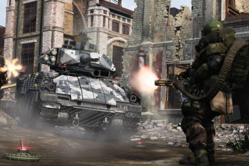 Call of Duty: Modern Warfare не будет продаваться в России