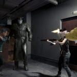 Capcom ответила на критику Project Resistance