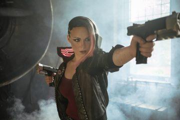 CD Projekt RED ищет разработчиков для создания сетевого режима в Cyberpunk 2077