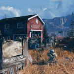 Fallout 76 получит тестовый сервер в 2020 году