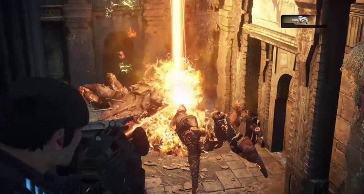 14 видов оружия в видеоиграх, которые разочаровали бы нас в реальности