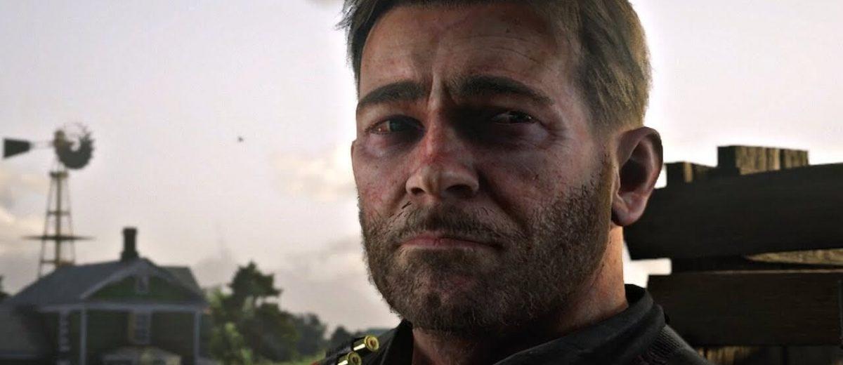 9 героев из видеоигр, проваливших свою миссию