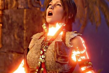 10 видеоигр, обреченных на верную смерть