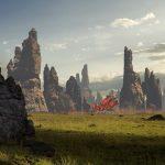 Главный сценарист серии Dragon Age основал собственную студию