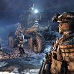 Metro 2033 Redux раздаётся бесплатно в магазине Epic Games