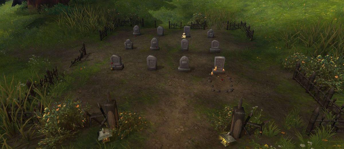 25 MMORPG, родившиеся и умершие за время существования WoW
