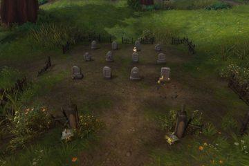 MMORPG родившиеся и умершие за время существования WoW