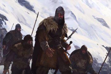 Mount & Blade 2: Bannerlord - стартовал ЗБТ многопользовательских режимов
