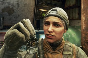 «Несправедливый» комментарий Valve о выходе Metro Exodus в Epic Store не подразумевался как критика