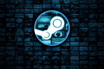 Обновление в Steam улучшило систему рекомендаций