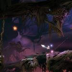Ori and the Blind Forest: Definitive Edition вышла на Nintendo Switch
