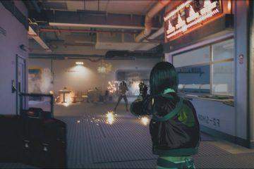 ПК версия Rogue Company станет эксклюзивом в Epic Games