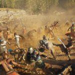 Продажи серии Assassins Creed превысили 140 миллионов экземпляров