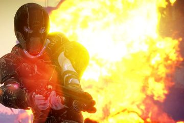 Rage 2: Rise of the Ghosts возвращает в действие клан бандитов
