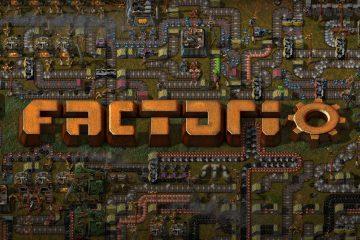 Разработчики Factorio не исправили ошибки в игре, потому что играли в WoW: Classic
