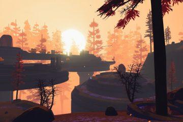 Risk of Rain 2 - неожиданная премьера игры на консолях