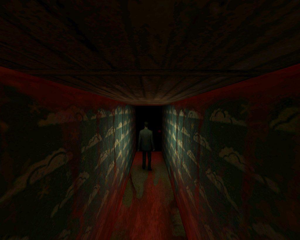 Max Payne – Ночные кошмары