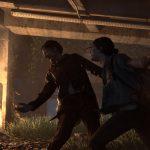 The Last of Us 2 - объявлена дата выхода