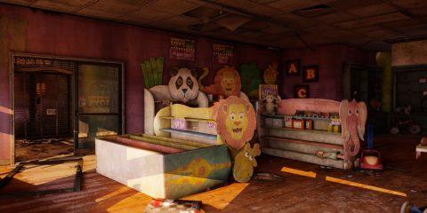 15 удивительных секретов в The Last of Us, которые скрасят ваше ожидание сиквела