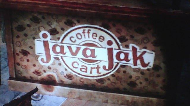 Java Jak