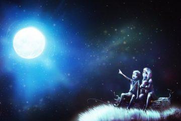To the Moon выйдет на Nintendo Switch