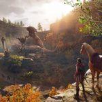 Ubisoft сосредоточится на создании больших игр