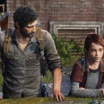 В октябре Sony выпустит два ремастера старых игр