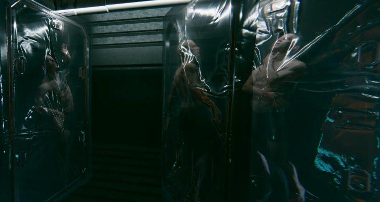 В System Shock 3 основное внимание будет уделено погружению