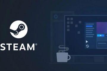 Valve борется с нелояльными разработчиками, делающие ставку на Epic Games