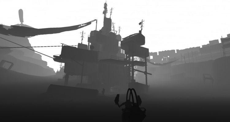 Вышла модификация, превращающая Borderlands 3 в Limbo