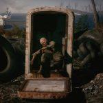 Вышло тринадцатое обновление для Fallout 76