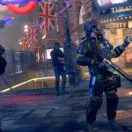 Watch Dogs: Legion предложит детализированный мир