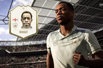 Запущено веб-приложение для FIFA 20 Ultimate Team