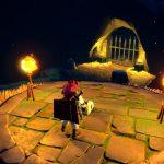 A Knights Quest - объявлена дата выхода