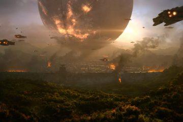 Activision планирует заменить Destiny новой игрой
