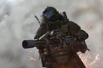 call-of-duty-modern-warfare-sdelaet-stavku-na-sezony