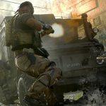 CoD: Modern Warfare - версия для PlayStation 4 запрещена в России