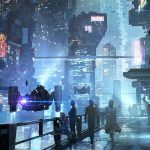 Cyberpunk 2077 станет «последней большой и красивой игрой нынешнего поколения»