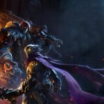 Darksiders Genesis - объявлена дата выхода