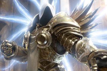 Diablo 4 и ремастер Diablo 2 будут анонсированы на BlizzCon 2019