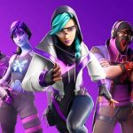 Epic Games не будет банить игроков за политические высказывания в Fortnite