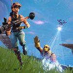 Epic Games обвиняют в том, что Fortnite вызывает привыкание