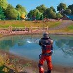 Epic Games подала в суд на своего тестера из-за утечки