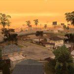 9 видеоигр, которые сняли с продажи по необычным причинам