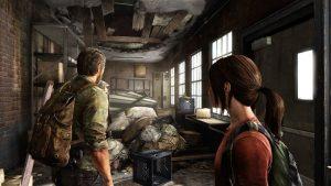 Насколько хорошо вы помните первую часть The Last of Us?