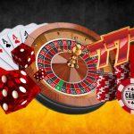 Интернет – казино FreePlay. Что это такое?