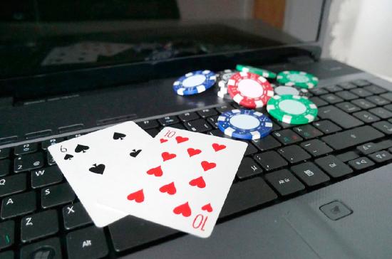 пройти испытания загадочника под казино