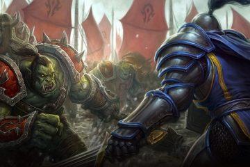 Конгресс США обратился к президенту Activision Blizzard с официальным письмом