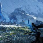 Legends of Runeterra - карточная игра во вселенной LoL