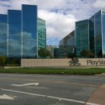 Массовые увольнения в европейском отделении Sony